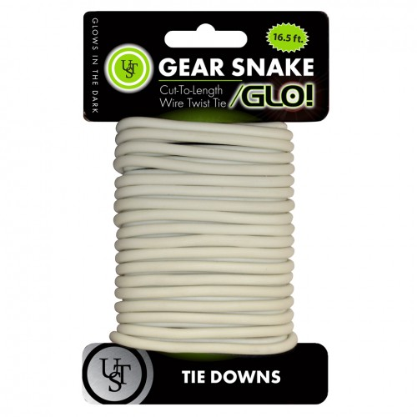 UST Gear Snake Glo