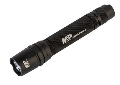 Smith & Wesson M&P Delta Force MS Lampe 380 Lumens