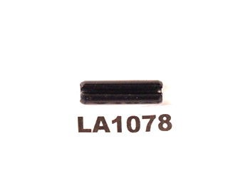 Lee Parts Roll_Pin_1/4_X_7/8