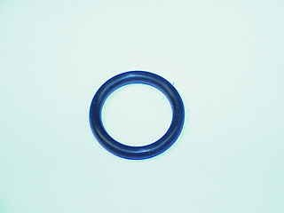 Lee Parts Oring_16mmx1mm_Dis07