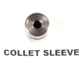Lee Parts Collet_Sleeve_7X57