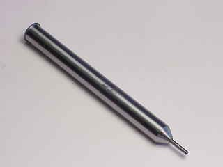Lee Parts Decap_Mandrel_.3055