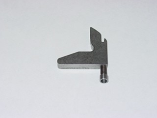 Lee Parts P_Arm_Assm_Small