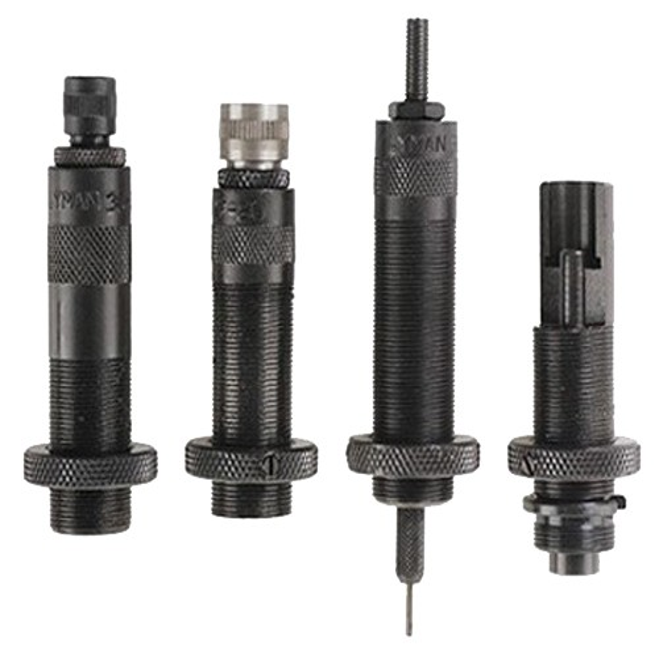 Lyman 310 Tool 4-Die Set 30/30 Winchester