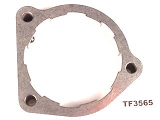 Lee Parts 4_Turret_Ring