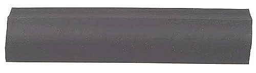 Pachmayr AR-15 Forend Colt AR-15 & Copies Match Forend Slip-on
