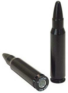 A-Zoom 50 Bmg 1