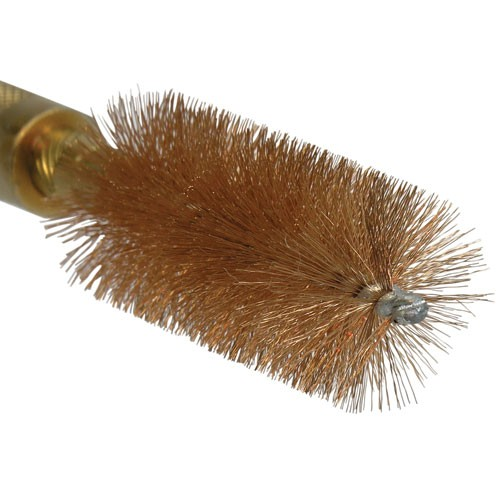 napier brosse spirale bronze 12g brosses m talliques brosses de nettoyage entretien. Black Bedroom Furniture Sets. Home Design Ideas