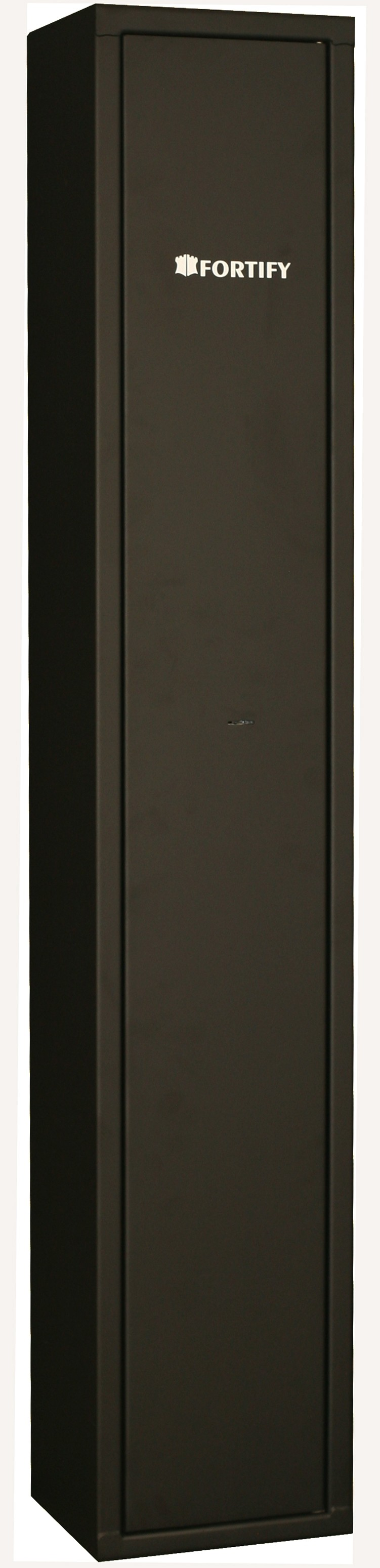 Fortify Delta 4 Armoire Forte 4 Armes
