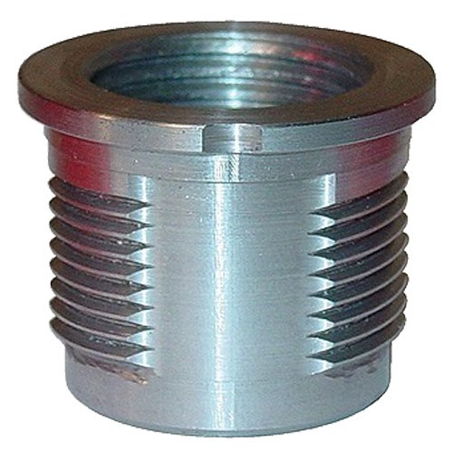Lee Breech Lock Bushing x2