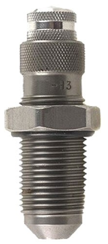 Lee Bullet Seater Die 38Sp, 357 Mag