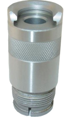 Lee Shell Holder R-Type 50 BMG