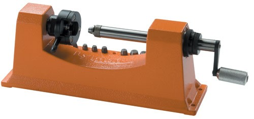 Lyman Universal Case Trimmer with Carbide Cutter & 9 Pilot Multi-Pack