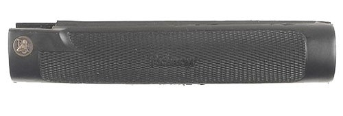 Pachmayr Vindicator Mossberg 500 Forend Only F-500