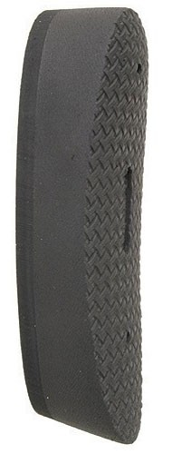 Pachmayr Pre-Fit Decelerator Recoil Pads Mossberg 500 Walnut Finish