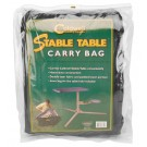 Caldwell The Stable Table Sac De Transport