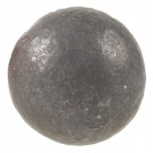 Hornady Balles Rondes .395/.40 x100