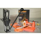 Lyman Crusher Pro Kit de Rechargement