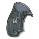 """Pachmayr Compac Grips Colt """"D"""" Frame Post 1971 CD/C"""