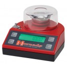 Hornady Lock-N-Load Bench Scale Balance Electronique