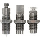 Lee Carbide Die Set 32 ACP