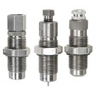 Lee Steel 3-Die Set 7.62 Nagant