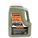 Lyman Media Medium Corncob Plus 2.04kg