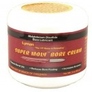 Lyman Super Moly Bore Conditioner Crème 85g