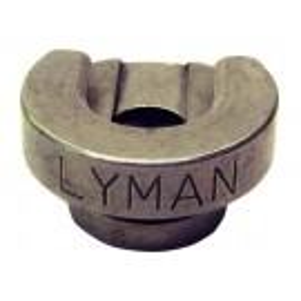 Lyman Shellholder 2 (308 Winchester, 30-06 Springfield, 45 ACP)