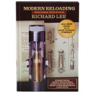 Lee Modern Reloading 2nd Edition