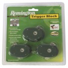 Remington Verrou de Pontet par 3