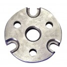 Lee Shell Plate #4 Pro1000 222, 380 Auto, 32 S&W L