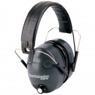 SmartReloader SR875 Casque AntiBruit Electronique