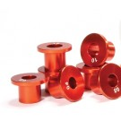 Lyman Case Trim Xpress Bushing #4 300 AAC 17 Rem Fireball