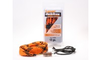 Lyman Qwikdraw Bore Cleaner Calibre 12