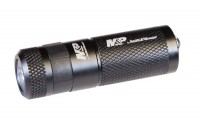 Smith & Wesson Delta Force KL, RXP 16340 LED Lampe de Poche Tactique Rechargeable