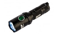 Smith & Wesson M&P Delta Force CS RXP Lampe Rechargeable 1045 Lumens