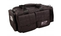 Smith & Wesson Officer Tactical Sac De Tir