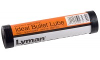 Lyman Ideal Bullet Lube