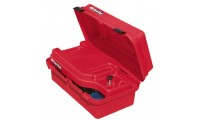 MTM SNCC-30 Shooting Rest & Case Rouge