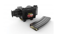 Caldwell AR-15 Mag Charger TAC 30 Chargeur Rapide