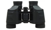 Sun Optics USA Skyline Jumelles 7x35