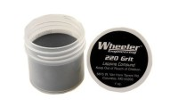 Wheeler Engineering Pâte De Rodage Avec Grain De 220 Pot 28g
