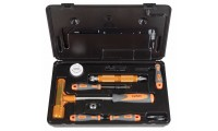 Lyman Essential Case Prep Kit