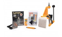 Lyman Brass Smith Ideal Reloading Kit