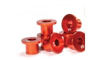 Lyman Case Trim Xpress Bushing #10 30/06 25/06 270 WIN 280 REM 35 Whelen 6.5 Swedish
