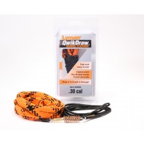 Lyman Qwikdraw Bore Cleaner .30Cal