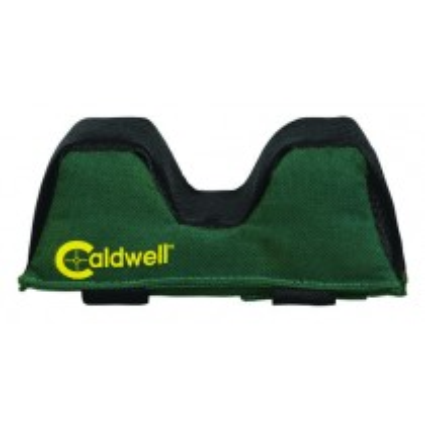 Caldwell Universal Sacs De Tir Avant Étroit Rempli