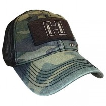 Hornady 99300 Casquette Vintage Mesh Camouflage
