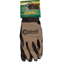 Caldwell Ultimate Gants De Tir S/M